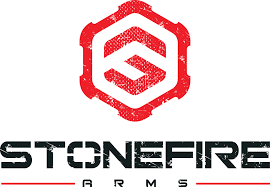 Stonefire Arms